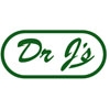Dr J's Head Lice Products
