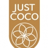 Just Coco Hair care
