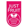 Just Fruit Range
