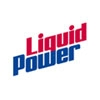 Liquid Power Household