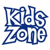 Kids Zone Range
