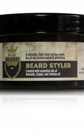 By My Beard - Beard Styler 150ml