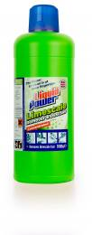 Liquid Power Limescale Remover & Descaler 1000g